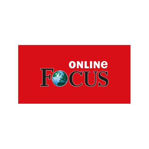 Focusonline